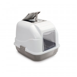 Imac Cat Toilet EASY CAT with filter