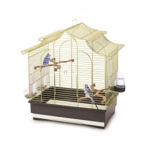 Imac bird cage PAGDA EXPORT