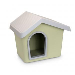 Imac dog house ZEUS 50 53x46x47cm