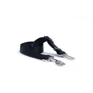 IPTS - car safety belt M