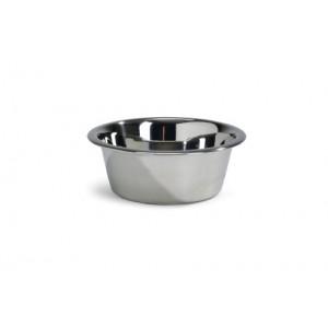 IPTS Steel Dish 0,18L