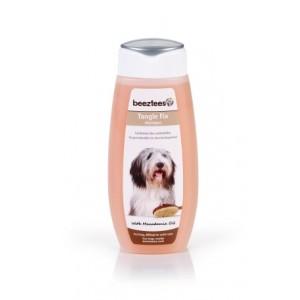 IPTS Shampoo Tangle Fix 300 ml