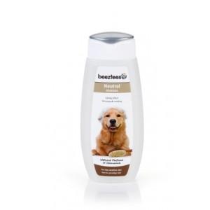 IPTS-Shampoo neutral 300ml