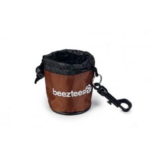 IPTSl belt bag for dogs