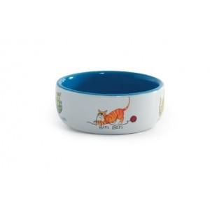 IPTS Cat Dish 11,5 cm