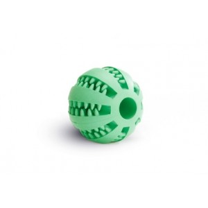 IPTS Rubber Massage Ball for Teeth MINT