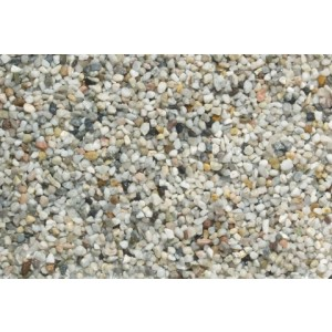 IPTS light stones for aquarium 1kg
