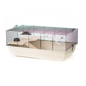 IPTS Rodent Cage Tommy 78x48x33cm