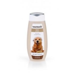 IPTS Shampoo Care 300ml