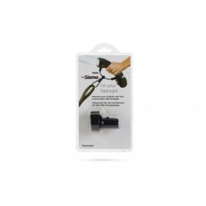 IPTS LAMP+ USB GISMO