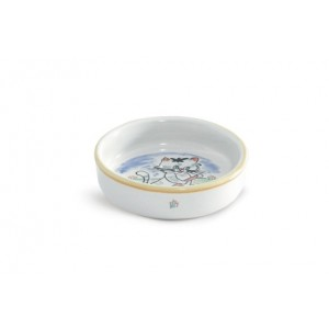 IPTS bowl for cats Cats 13cm