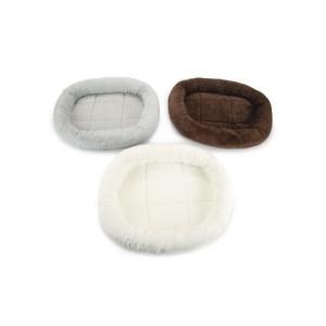 IPTS comfort bed RELAX 46x39x9,5cm