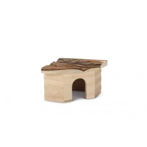 IPTS rodents house 15x15x10cm