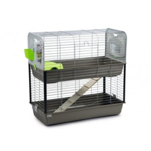 IPTS rodents cage CAESAR 97x100x50cm