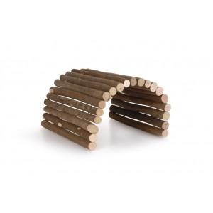 IPTS wooden bridge for rodents 51cm