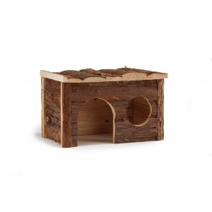 IPTS rodents house 28x18x16cm