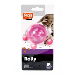 Karlie Cat Treat Ball 5,5 cm