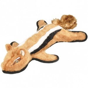 Fla. toy for dogs WOLLY 55cm