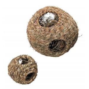Fla. Roll a Nest 4 Holes ¤ 16 cm