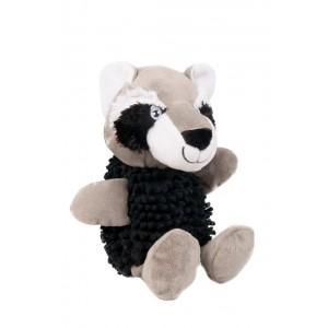 Fla. Dog Toy Badger SHAGGY 26cm