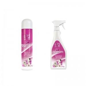 Camon Keep Off Spray 500 ml
