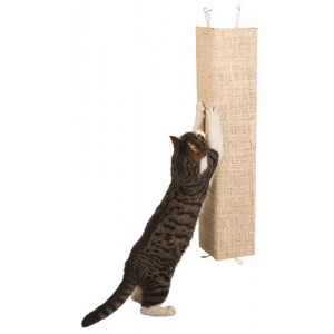 Kerbl kassi kraapnurk KEVIN beez 80x28cm