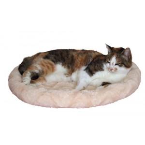Kerbl PESA kassile SLEEPY beez 54x45cm