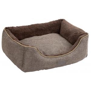 Kerbl Snugly Bed Samuel 60x50x17 cm