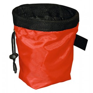 Kerrbl Bag for trears 500ML
