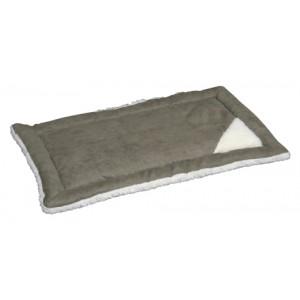 Kerbl Pet Bed Cleo 58*36cm