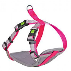 Kerbl Harness for Small Dogs 23x38cm