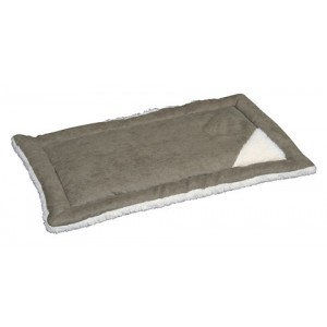 Kerbl MATRESS for cats 84*51cm