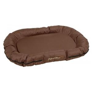 Kerb Pet Cushion Oxford Place 100*70*15
