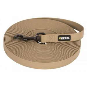 Kerbl leash present 20mm x 10m
