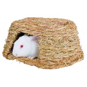 Kerbl rodents house 32x29x19cm