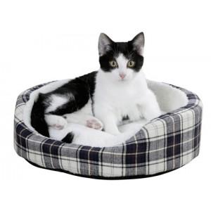 Kerbl comfort bed MILKY ¤40/h12cm
