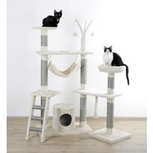 Kerbl cat tree CREATIV h 150cm