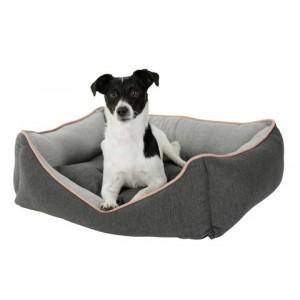 Kerbl comfort bed KODIAK 60x50x23cm