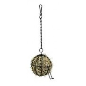 Kerbl food ball for rodnets ¤8cm