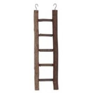Kerbl ladder for birds 26cm