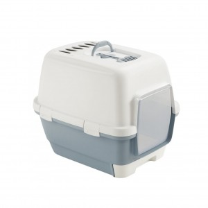 Kerbl cat litter box CATHY CLEVER&SMART