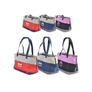 Camon Jadore Pet Bag 42x21x27cm