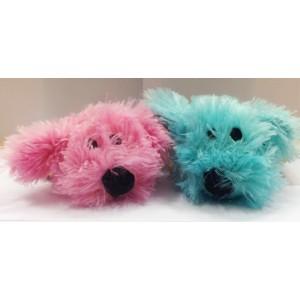 Armitages Dog Toy Raggy Mini Puppy 24 cm