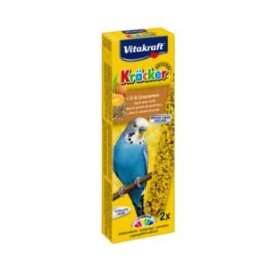 Vitakraft Kräkcer muna-seemned viirp.54g