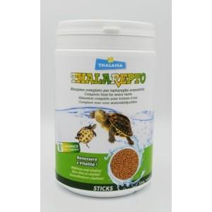 Manitoba energy food for turtles 70g