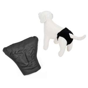 Camon Speedy Slip black waist meas.30 cm