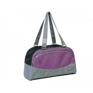 Nobby bag JAVA 45x19x26cm