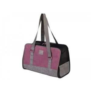 Nobby bag JAMAICA 41x21x28cm