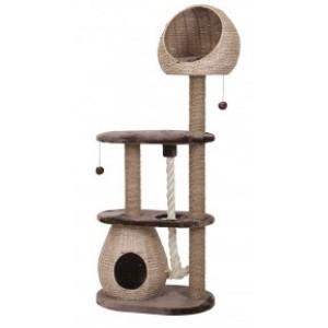 "Nobby Cat Tree ""BARELI"" 170x68x48cm"
