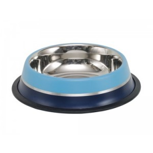 Nobby Bowl blue 250ml